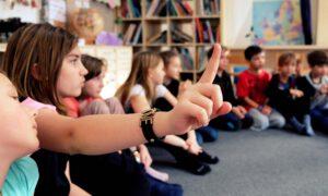 Aletnatvivní škola Koventinka v Plzni je vstřícná k dětem