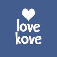 Love Kove Koventinka